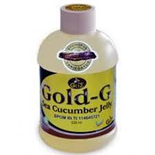 gold-gku